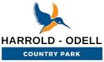 Harrold-Odell