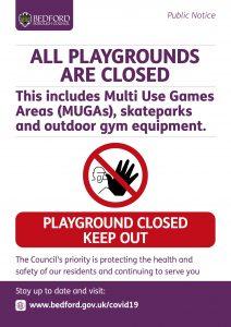 Play-Areas-Public-Notice_A3-v2 FINAL (006)